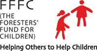 The Forester's Fund For Children Logo