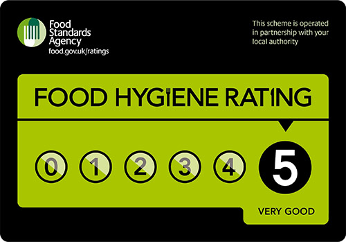 Food-Hygiene-Rating-500.jpg#asset:178